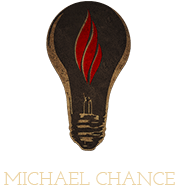 MICHAEL CHANCE | director + producer